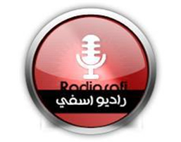 radio-safi
