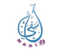 safi-media
