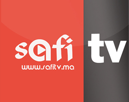 safi-tv-logo