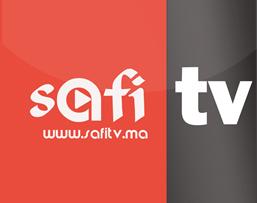 safi-tv-logo